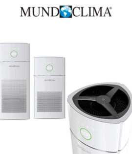 Climabarato